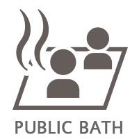 pubdivc big bath