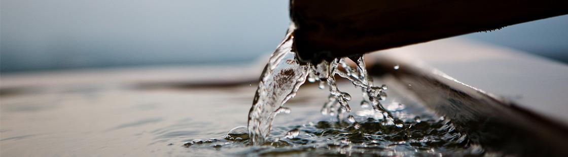 関西・滋賀のおごと温泉はアルカリ泉質9.0の良質な滋賀の温泉です。