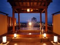 滋賀 温泉