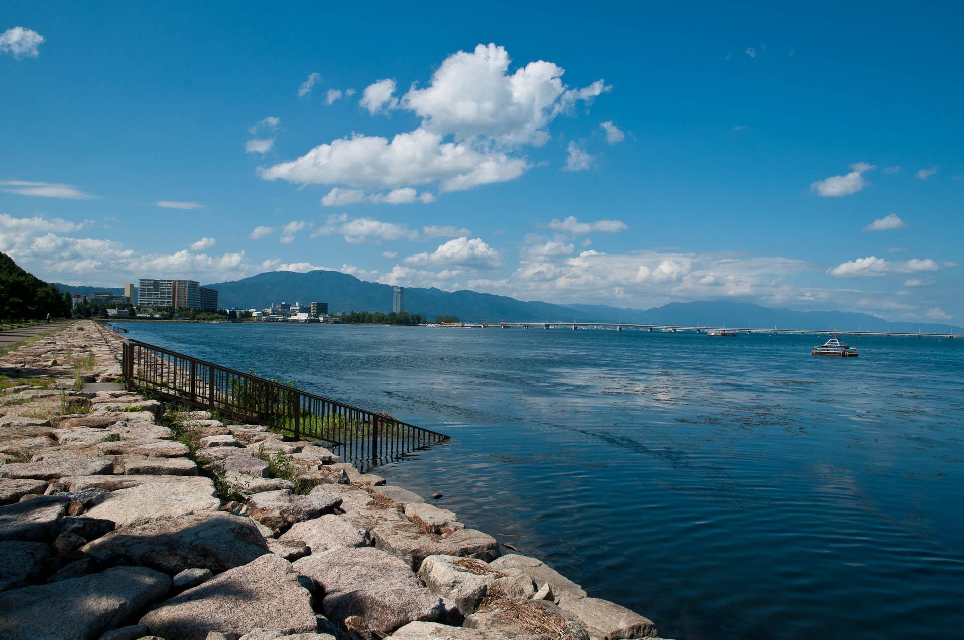 「琵琶湖」の画像検索結果