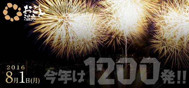 index_event